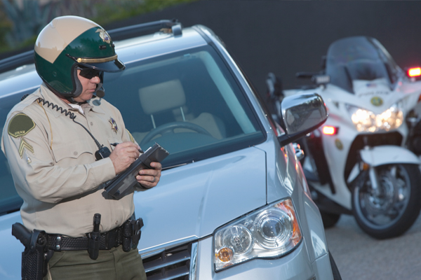 i-30 profiling in Dallas,i-30 profiling lawyer,i-30 profiling attorney