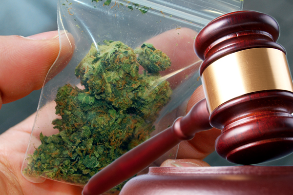 Federal Drug Charges, Dallas Federal Drug Charges, Federal Drug Charges in Dallas, Federal Drug Charges Lawyer