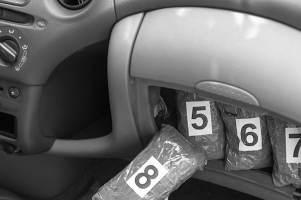 transportation of controlled substances in Dallas lawyer,transportation of controlled substances in Dallas attorney,transportation of controlled substances in Dallas charges