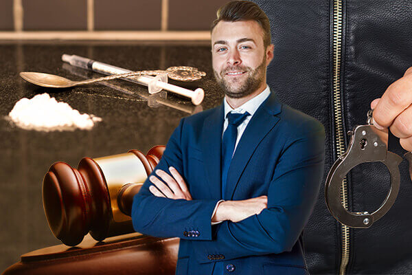 Best Cocaine Lawyer In Dallas TX, Cocaine Lawyer In Dallas TX, Cocaine Charges in Dallas TX, Cocaine Attorney In Dallas TX