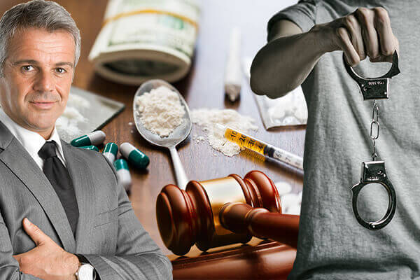 Best Cocaine Lawyer In Dallas TX, Cocaine Lawyer In Dallas TX, Cocaine Charges in Dallas TX, Cocaine Attorney In Dallas TX