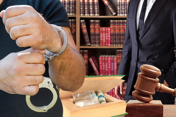 Best Defense Lawyer In Dallas TX, Defense Lawyer in Dallas TX, Defense Lawyer Dallas TX, Criminal Defense Lawyer Dallas TX, Criminal Defense Attorney Dallas TX