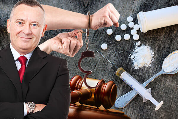 Best Drug Trafficking Lawyer In Dallas TX, Best Drug Trafficking Attorney Dallas TX, Drug Trafficking Lawyer Dallas TX, Drug Trafficking Attorney Dallas TX, Drug Trafficking Laws