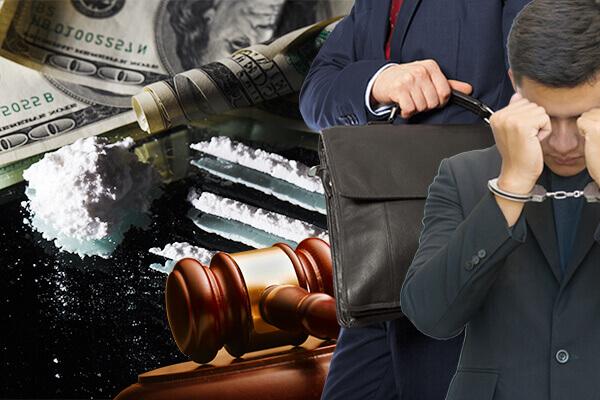 Best Heroin Lawyer In Dallas TX, Heroin Lawyer In Dallas TX, Heroin Charges In Dallas TX, Heroin Attorney In Dallas TX