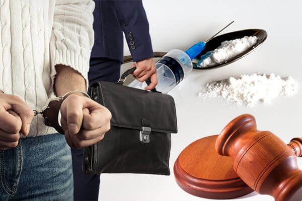 Best Heroin Lawyer In Dallas TX, Heroin Lawyer In Dallas TX, Heroin Charges In Dallas TX, Heroin Attorney In Dallas TX