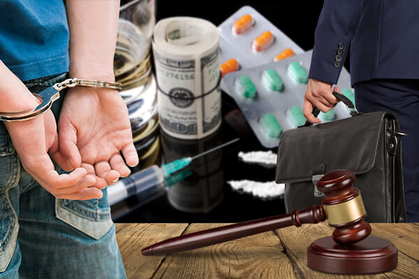 Best Illegal Drug Trafficking Lawyer In Dallas TX, Drug Trafficking Attorney in Dallas TX, Drug Trafficking Charges Dallas TX, Drug Trafficking Violation Dallas TX