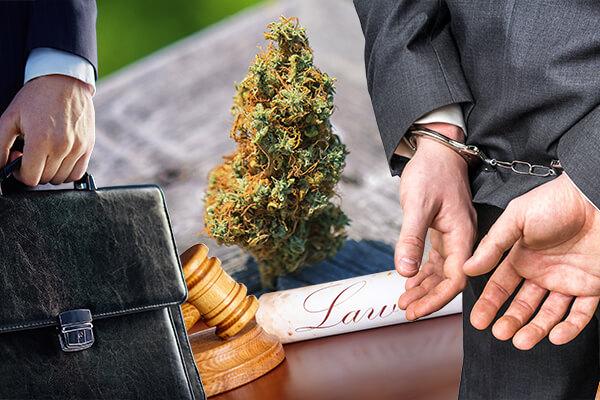 Best Illegal Drug Trafficking Lawyer In Dallas TX, Drug Trafficking Attorney in Dallas TX, Drug Trafficking Charges Dallas TX, Drug Trafficking Violation Dallas TX