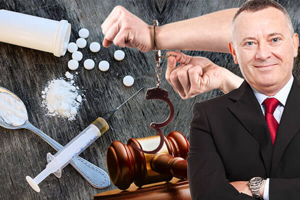Charged With Cocaine Possession In Dallas TX, Dallas Interstate Drug Lawyer, Dallas Drug Lawyer, Dallas Drug Defense Lawyer, Federal Drug Charges Lawyer, Federal Drug Trafficking Attorney, Dallas Drug Attorney, Felony Drug Charges, Felony Drug Possession, Felony Drug Possession Charges, Felony Drug Trafficking, Drug Possession With Intent Lawyer Dallas