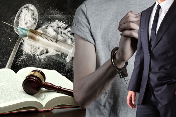 Charged With Heroin Possession In Dallas TX, Heroin Possession Dallas TX, Heroin Possession Charges Dallas TX, Heroin Possession Laws, Heroin Possession Laws in Dallas TX