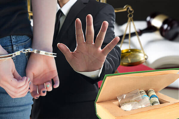 Charged with Drug Trafficking In Dallas TX, Drug Trafficking Lawyer Dallas TX, Drug Trafficking Attorney Dallas TX, Drug Trafficking Laws in Dallas TX, Drug Trafficking Charges Dallas TX