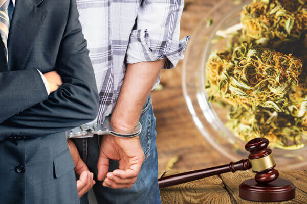 Charged with Marijuana Possession In Dallas TX, Marijuana Possession Lawyer Dallas TX, Marijuana Possession Laws Dallas TX, Marijuana Possession Charges in Dallas TX, Marijuana Possession Attorney Dallas TX