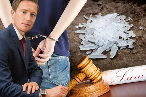 Drug Defense Lawyer in Dallas TX, Drug Defense Lawyer Dallas TX, Drug Defense Attorney Dallas TX, Criminal Drug Defense Lawyer Dallas TX