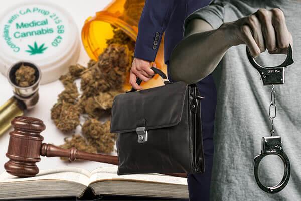 Drug Defense Lawyer in Dallas TX, Drug Defense Lawyer Dallas TX, Drug Defense Attorney Dallas TX, Criminal Drug Defense Lawyer Dallas TX