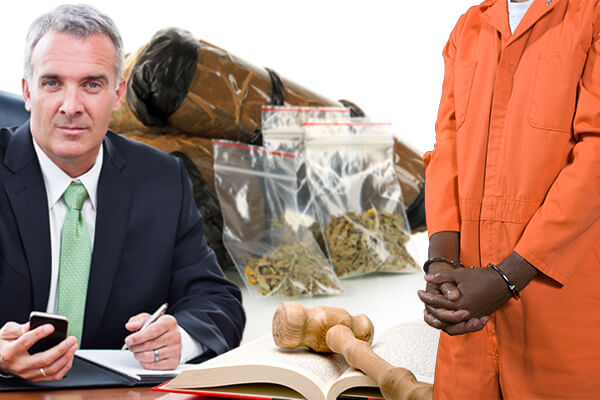 Dallas TX Drug Possession Lawyer, Dallas TX Drug Possession Attorney, Dallas TX Drug Lawyer, Dallas TX Drug Attorney