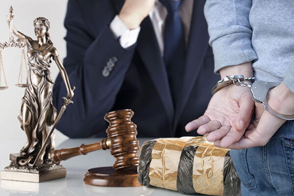 Dallas TX Drug Possession Lawyer, Dallas TX Drug Possession Attorney, Dallas TX Drug Lawyer, Dallas TX Drug Attorney