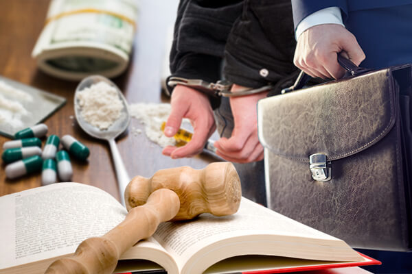 Drug Trafficking Charges In Dallas TX, Drug Trafficking Charges Dallas TX, Drug Trafficking Lawyer Dallas TX, Drug Trafficking Attorney Dallas TX, Drug Trafficking Laws in Dallas TX