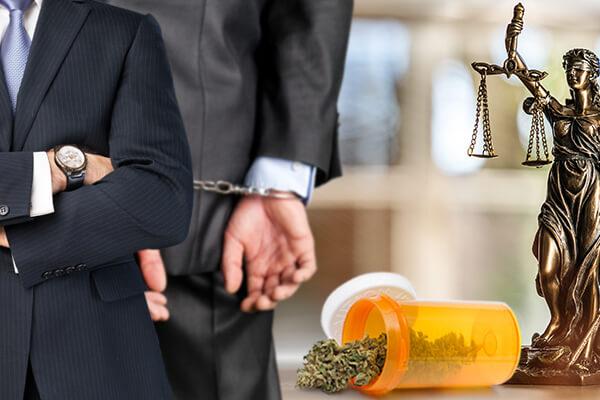 Dallas TX Drug Trafficking Lawyer, Dallas TX Drug Trafficking Attorney, Drug Trafficking Lawyer Dallas TX, Drug Trafficking Charges Attorney