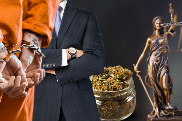 Dallas TX Drug Trafficking Lawyer, Dallas TX Drug Trafficking Attorney, Drug Trafficking Lawyer Dallas TX, Drug Trafficking Charges Attorney