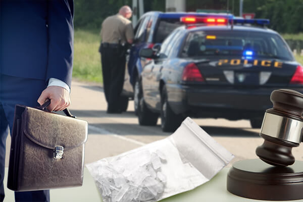 Illegal Searches Drug Lawyers In Dallas TX, Illegal Drug Searches in Dallas TX, Drug Searches in Dallas TX