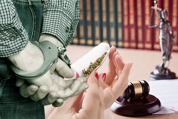 Interstate Drug Trafficking Lawyer In Dallas TX, drug attorney Dallas TX, drug lawyer Dallas TX, Interstate Drug Trafficking Lawyer, Interstate Drug Trafficking Lawyer List, Interstate Drug Trafficking Lawyer Reviews, Marijuana lawyer, Dallas TX Interstate Drug Trafficking Lawyer