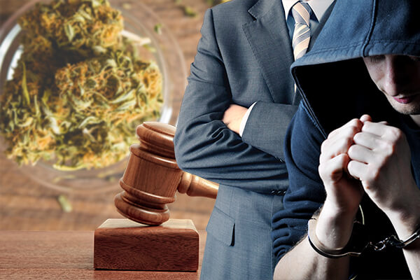 Lawyers For Illegal Drug Trafficking In Dallas TX, Attorneys For Illegal Drug Trafficking In Dallas TX, Illegal Drug Trafficking Lawyers Dallas TX, Illegal Drug Trafficking Attorneys Dallas TX