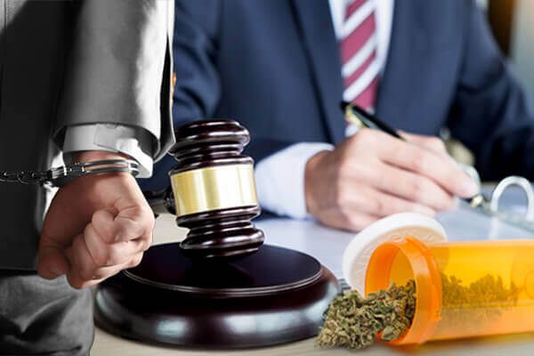 Dallas TX Marijuana Lawyer, Dallas TX Marijuana Attorney, Dallas TX Drug Lawyer, Dallas TX Drug Attorney
