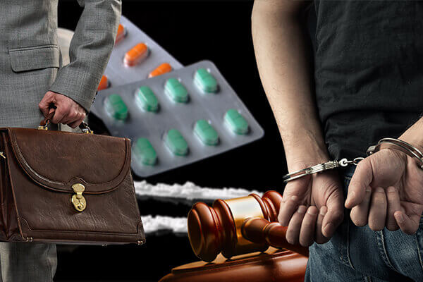 Top Drug Trafficking Lawyers In Dallas TX, Drug Trafficking Lawyers Dallas TX, Drug Trafficking Charges Dallas TX, Drug Trafficking Attorney Dallas TX