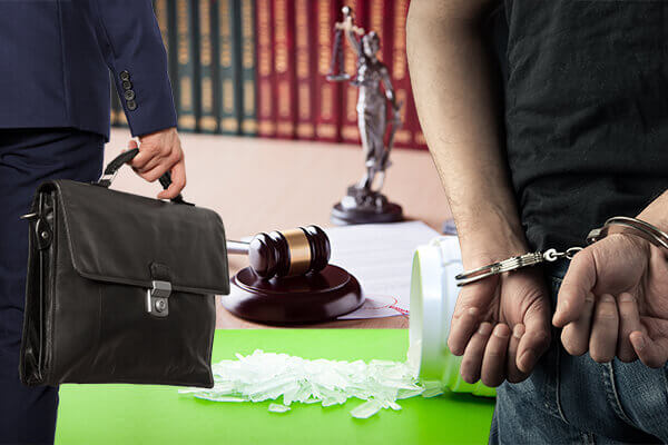 Were You Charged With Meth Possession In Dallas TX, Meth Possession Dallas TX, Meth Possession Charges Dallas TX, Meth Possession Lawyer Dallas TX, Meth Possession Laws Dallas TX